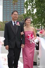 universal wedding 022