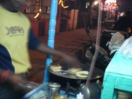 Street_food_scene