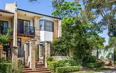 6/146-150 Waratah Street, Sutherland NSW