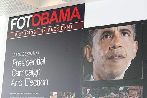 Newseum, Washington DC