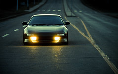 MR2 (Rockets.) Tags: canon toyota f2 135 exclusive soon mr2 50d hellaflush canibeat