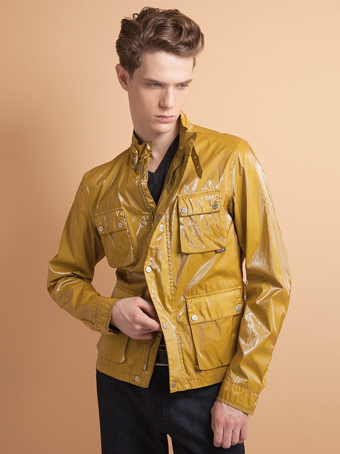 Loammi Goetghebeur0101_GILT GROUP_Belstaff