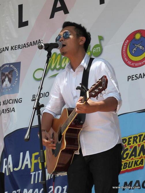 Asfan