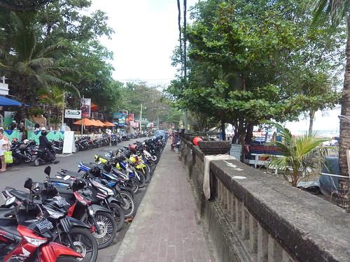 Bali 11- Semianak Beach (15)