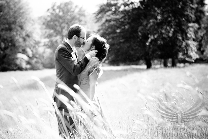 Wedding photographer Crickhowell 31