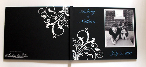Aubrey&KnateGuestbook_19