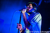 Young The Giant @ Mind Over Matter Tour, The Fillmore, Detroit, MI - 03-08-14