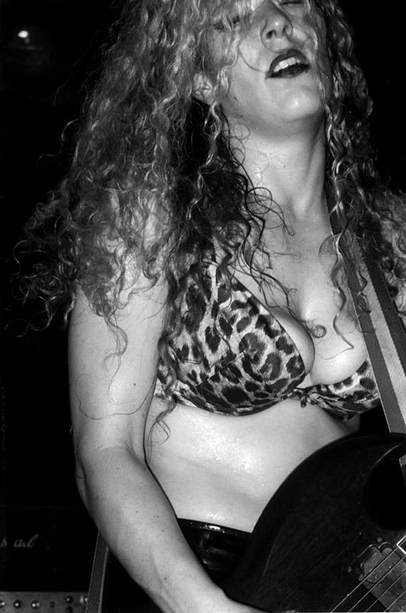 Nashville Pussy Blogspot 64