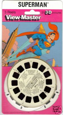 viewmaster_superman.JPG