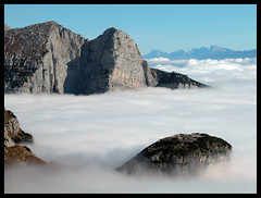 Croz dell'Altissimo (parol) Tags: alps dolomites dolomiti brenta croz themoulinrouge naturesfinest altissimo 5photosaday flickrsbest beautifulcapture abigfave amazingmountain anawesomeshot excellentphotographerawards freenature overtheexcellence thegardenofzen nginationalgeographicbyitalianpeople goldstaraward travelon5photosaday