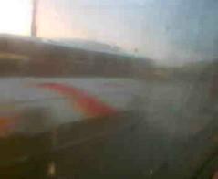 victory liner going to baguio (VICTORUEL_SEGUNDO_BAGUIO&LUZON_BUS_BOY) Tags: going victory baguio liner