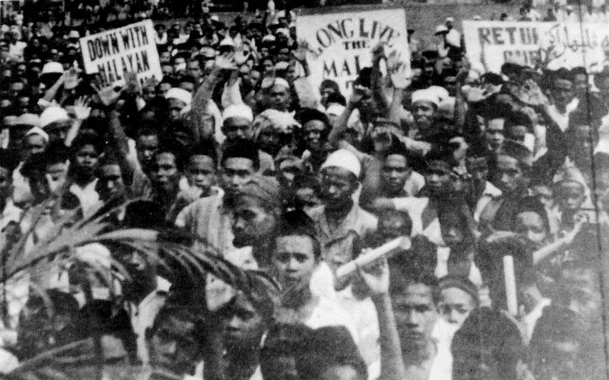 Image result for sebelum merdeka