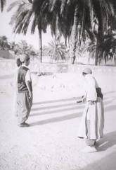 Dar achom Tonbak (khajehpoor) Tags: old game rosta  gerash   rostaii