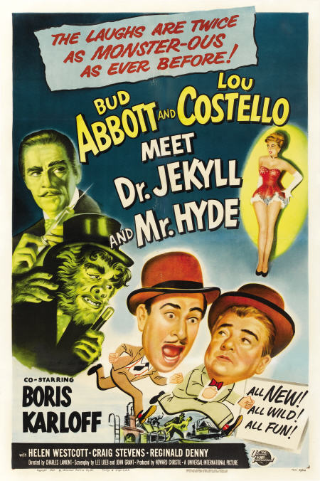 ac meet dr jekyll