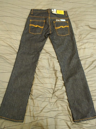 nudiejeans thinfinndry nudiejeansco thinfinndrystretch