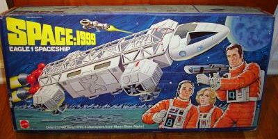 space1999_eaglemattel
