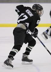 S.Mengini.03 (DiGiacobbe Photog) Tags: hockey ridley mengini