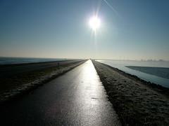 P1050265.jpg (ewlmr) Tags: winter ride nederland marken