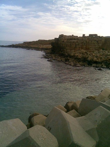 ►� ~�������~ Libya ~�������~ �◄ 2141412157_8501d0a456.jpg?v=0