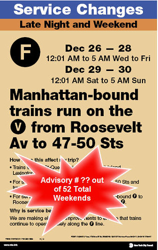 Subway Advisory - 2007_Dec29-30_graphic count