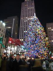IMG_4222.jpg (Bethany Eeeeeee) Tags: christmas nyc rockettes
