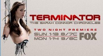 Terminator ad