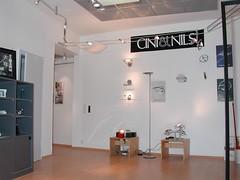LICHTSHOP LIGTECH BERLINER ALLEE (cardanlight) Tags: berliner allee lightech lichtshop