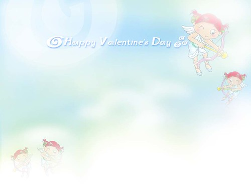 free valentine day wallpaper windows 7