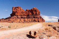 Potash Road - Utah (sistawar) Tags: utah canyonlands potashroad