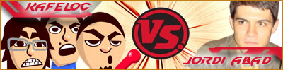 kafelog_vs_jordi