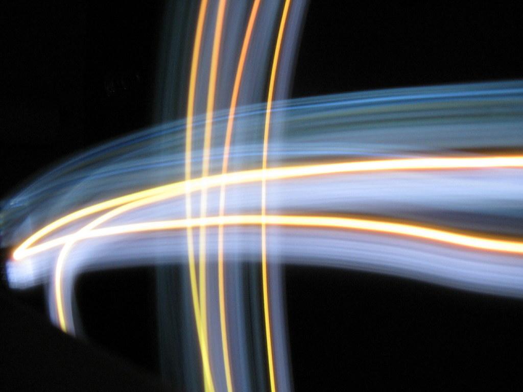 Shutter Speed 05