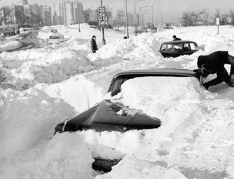Chicago Snowstorm 1967.jpg