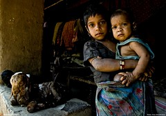 Save the Girl Child-00124 (Social India) Tags: poverty portrait india asia humanity photojournalism makepovertyhistory society soe facebook leonor photoessay extremepoverty humancondition developingworld girlchild arango whiteband workingchildren peoplesportrait shieldofexcellence righttoeducation savethegirlchild firozahmadfiroz socialgeographic stopfemaleinfanticide righttofoodheath socialawarness socialattitudes saynotosexselectionandfemalefoeticide saynotodowry saynotoviolenceagainstwomen