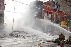DSC_4885 (jamieamcmillan) Tags: street 6 toronto alarm st fire queen bathurst