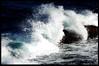 Mare Nostrum #6 - Ó Mar Salgado! (RiCArdO JorGe FidALGo) Tags: ocean portugal water água sony sintra guincho oceano dsch2 fidalgo72 ilustrarportugal ricardofidalgo abraçophoenixocean ricardofidalgoakafidalgo72