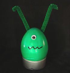 ET Egg
