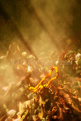 HOLI @ MATHURA/ VRINDAVAN - RELIGION IS THE OPIUM OF THE MASSES (Akash -Tales from Shining and Sinking India) Tags: india 50mm is nikon worship delhi religion d70s devotion holi bake opium masses the mathura akash vrindavan indiafestival festivalofcolours wali lordkrishna bihari banerjee festivalofcolors of templesofindia rammorrisonfav radheradhe holiinindia bankebihari lovecolours indiaidol indiareligion akashbanerjee holiinmathura akashbanerjeeheadlinestoday religionistheopiumofthemasses akashbanerjeephotography holiinvrindavan mathuraandvrindavan indiabarsane