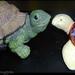 turtle love <3