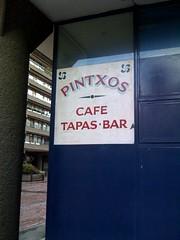 Pintxos (Tom Insam (old)) Tags: exif:missing=true