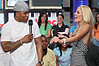 nelly trl pictures2