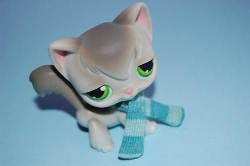 toy365 #187 by thatlunagirl.
