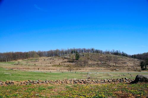 gettysburg_20080416_161823