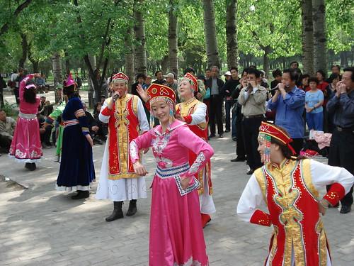 Beijing April '08 010
