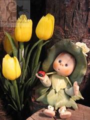 springtime (marytempesta) Tags: