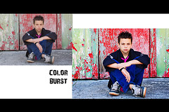 color burst (multiple choices photography) Tags: photoshop actions templates colorpopactions vintageactions selectivecoloractions mcpactions storyboardactions eyepopactions teethwhiteningactions photoenhancementactions blackandwhiteactions