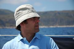 dsc_3779 (Francesco Crippa) Tags: sailing sicily egadi egadiisland