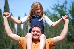 DSC_0110 (debbyk) Tags: park family kids ridgecrest