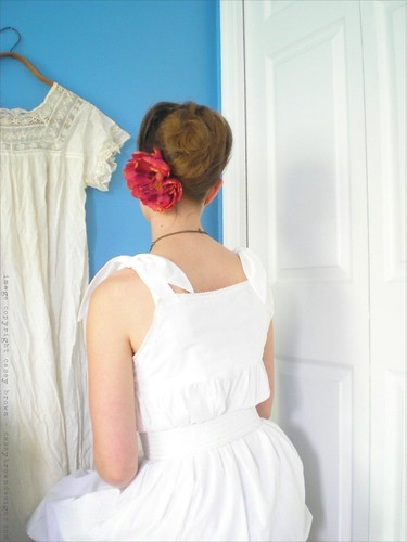 New 2008 Prom Hairstyles Ideas; 40s hairstyles pictures.