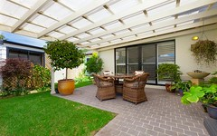 3/4 Wills Place, Mittagong NSW
