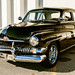 Mercury (Cars & Coffee of Hendersonville NC)